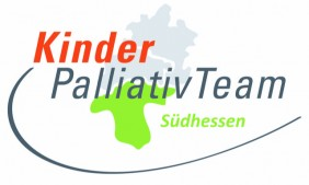 https://www.kinderpalliativteam-suedhessen.de